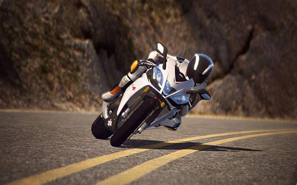 摩托车安全装备
