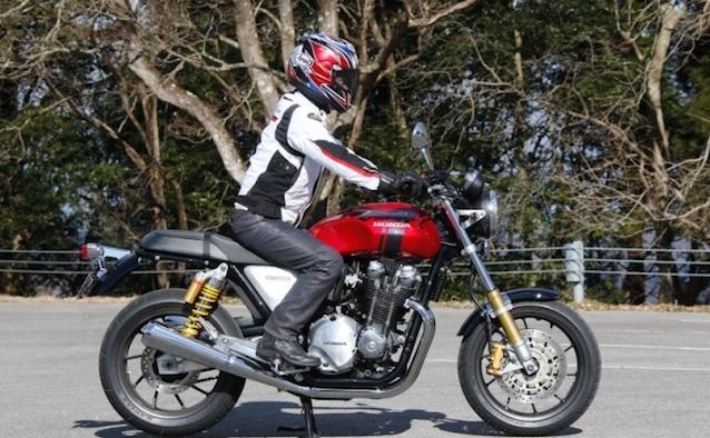 摩托车蓝牙对讲